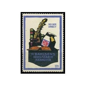 http://www.poster-stamps.de/944-986-thickbox/bahlsen-keksfabrik-serie-lucian-bernhard.jpg