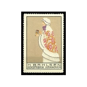 http://www.poster-stamps.de/945-998-thickbox/bahlsen-keksfabrik-serie-kohler-b.jpg
