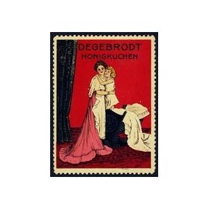 https://www.poster-stamps.de/948-1013-thickbox/degebrodt-honigkuchen-mutter-und-madchen-rot.jpg