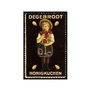 https://www.poster-stamps.de/949-1014-thickbox/degebrodt-honigkuchen-wk-01-junge.jpg