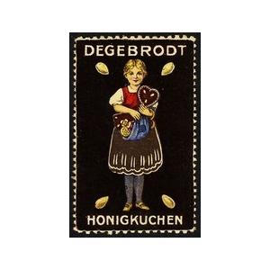 https://www.poster-stamps.de/950-1015-thickbox/degebrodt-honigkuchen-wk-02-madchen.jpg