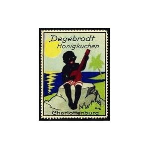 http://www.poster-stamps.de/951-1016-thickbox/degebrodt-honigkuchen-charlottenburg-negerkind.jpg