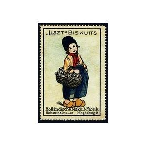http://www.poster-stamps.de/952-1017-thickbox/liszt-biskuits-hickstein-co-magdeburg-wk-01-junge.jpg