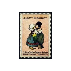 https://www.poster-stamps.de/953-1018-thickbox/liszt-biskuits-hickstein-co-magdeburg-wk-02-2-kinder.jpg