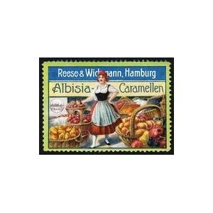 https://www.poster-stamps.de/954-1019-thickbox/reese-wichmann-hamburg-albisia-caramellen.jpg