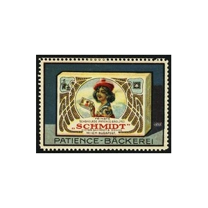 https://www.poster-stamps.de/955-1020-thickbox/sc.jpg