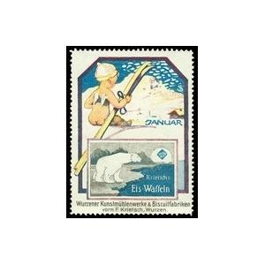 https://www.poster-stamps.de/958-1025-thickbox/wurzener-kunstmuhlenwerke-monate-12-marken-komplett.jpg