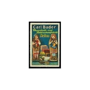 https://www.poster-stamps.de/959-1037-thickbox/bader-chocolade-und-lebkuchenfabrik-hansel-und-gretel.jpg