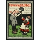 Flemming & Buchholz Stettin No. 1 (geschnitten)