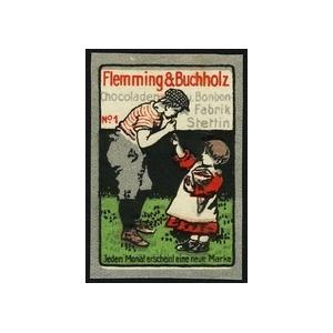 https://www.poster-stamps.de/961-1039-thickbox/flemming-buchholz-stettin-no-1-geschnitten.jpg