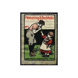 https://www.poster-stamps.de/962-1040-thickbox/flemming-buchholz-stettin-no-1-gezahnt.jpg