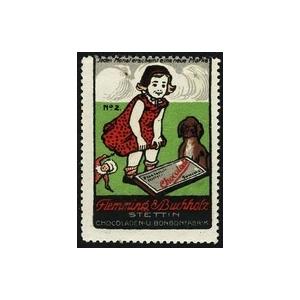 http://www.poster-stamps.de/963-1041-thickbox/flemming-buchholz-stettin-no-2-gezahnt.jpg