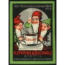 Flemming & Buchholz Stettin No. 3 (geschnitten)