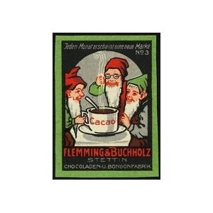 https://www.poster-stamps.de/964-1042-thickbox/flemming-buchholz-stettin-no-3-geschnitten.jpg