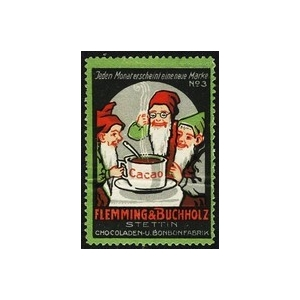 https://www.poster-stamps.de/965-1043-thickbox/flemming-buchholz-stettin-no-3-gezahnt.jpg