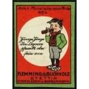 Flemming & Buchholz Stettin No. 4 (geschnitten)