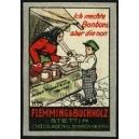 Flemming & Buchholz Stettin No. 5 (geschnitten)
