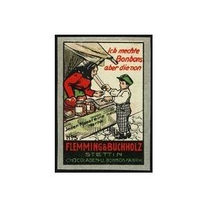 https://www.poster-stamps.de/967-1045-thickbox/flemming-buchholz-stettin-no-5-geschnitten.jpg