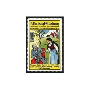https://www.poster-stamps.de/968-1046-thickbox/rajsigl-salzburg-schokolade-kanditen-und-biskuitfabrik.jpg