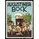 Augustiner Bock