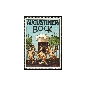 http://www.poster-stamps.de/971-1051-thickbox/augustiner-bock.jpg