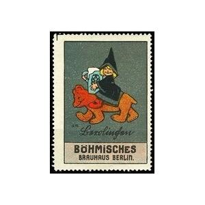 http://www.poster-stamps.de/972-1052-thickbox/bohmisches-brauhaus-berlin-berolinchen.jpg