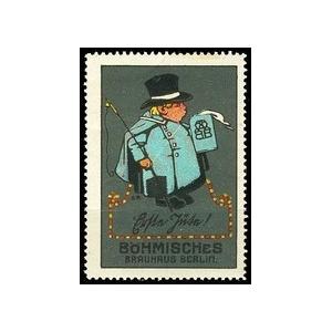 http://www.poster-stamps.de/973-1053-thickbox/bohmisches-brauhaus-berlin-erste-jute.jpg