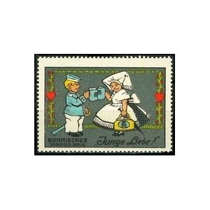 http://www.poster-stamps.de/974-1054-thickbox/bohmisches-brauhaus-berlin-junge-liebe.jpg