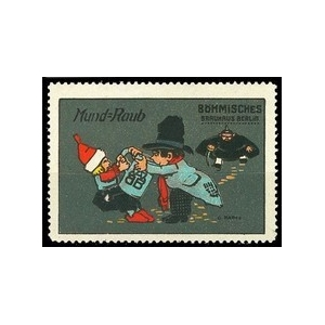 http://www.poster-stamps.de/975-1055-thickbox/bo.jpg