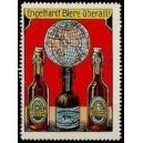 Engelhardt Biere überall (3 Flaschen)