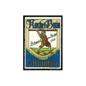 http://www.poster-stamps.de/977-1057-thickbox/kochel-brau-munchen-schmied-von-kochel-1705.jpg