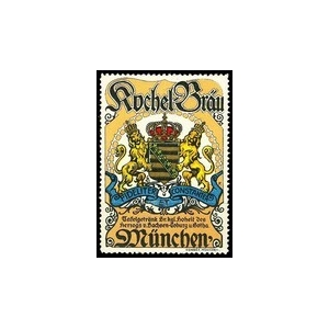 http://www.poster-stamps.de/978-1058-thickbox/kochel-brau-munchen-wappen.jpg