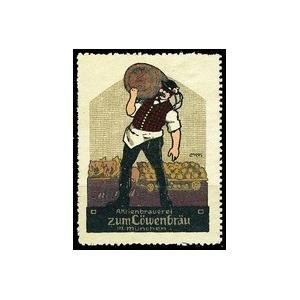http://www.poster-stamps.de/979-1059-thickbox/lowenbrau-munchen-fasstrager.jpg