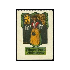 http://www.poster-stamps.de/980-1060-thickbox/lowenbrau-munchen-kellnerin-mit-6-humpen.jpg