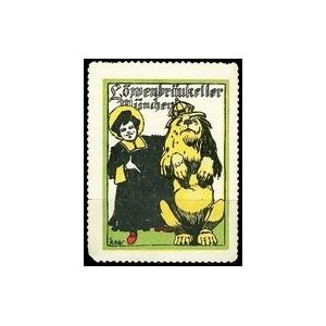 http://www.poster-stamps.de/983-1063-thickbox/lowenbraukeller-munchen-wk-01.jpg