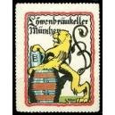 Löwenbräukeller München (WK 03)