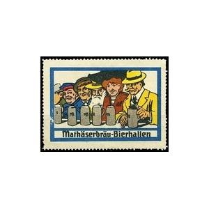 http://www.poster-stamps.de/989-1068-thickbox/mathaserbrau-bierhallen-wk-02-6-personen-mit-humpen.jpg