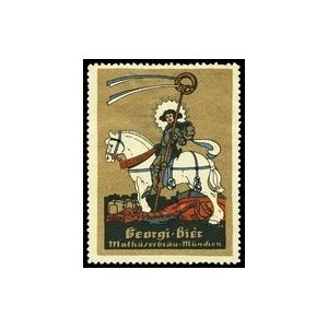 http://www.poster-stamps.de/990-1069-thickbox/mathaserbrau-munchen-georgi-bier-wk-03.jpg