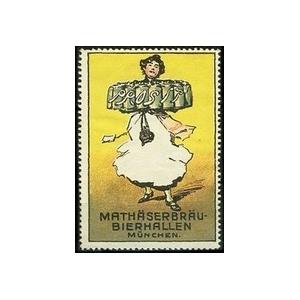 http://www.poster-stamps.de/993-1072-thickbox/mathaserbrau-bierhallen-prosit-wk-06-kellnerin-gelb.jpg