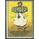 Mathäserbräu Bierhallen Prosit (WK 06 - Kellnerin gelb)