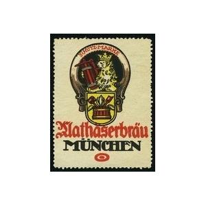 http://www.poster-stamps.de/994-1073-thickbox/mathaserbrau-munchen-wk-08.jpg