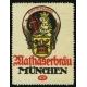 Mathäserbräu München (WK 08)