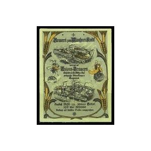 http://www.poster-stamps.de/996-1074-thickbox/munchner-kindl-vereinigt-mit-unions-brauerei.jpg
