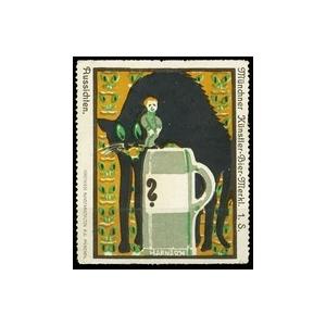 http://www.poster-stamps.de/997-1075-thickbox/munchner-kunstler-bier-merkl-aussichten.jpg