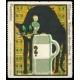 Münchner Künstler-Bier-Merkl Aussichten