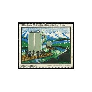 http://www.poster-stamps.de/998-1076-thickbox/munchner-kunstler-bier-merkl-isarflossfahrt.jpg