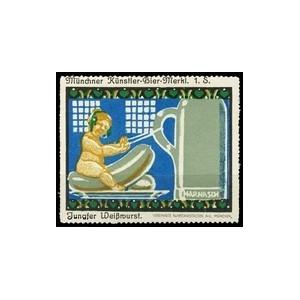 http://www.poster-stamps.de/999-1077-thickbox/munchner-kunstler-bier-merkl-jungfer-weisswurst.jpg